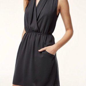 🎉 Host Pick! Aritzia Wilfred Sabine Dress